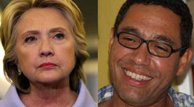 Former Haiti Official, Who Exposed The Clinton Foundation, Found Dead In Miami