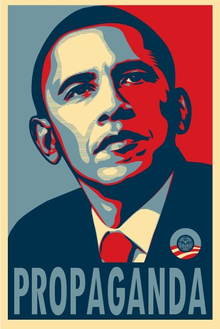 https://i0.wp.com/www.commonsensejournal.com/wp-content/images/2009/09/obama-propaganda.jpg