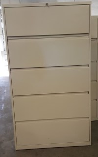 Used File Cabinets & Storage - Common Sense Office Furniture