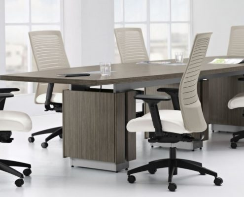 conference tables and chairs ergonomic chair insert common sense office furniture from carries a large number of different manufacturers