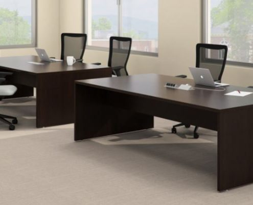 conference tables and chairs red leather common sense office furniture from carries a large number of different manufacturers