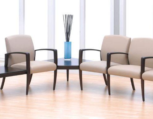 hip chair rental outdoor cushion waiting room furniture common sense office krug jordan
