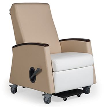 Hospital Chairs  Furniture  Common Sense Office Furniture