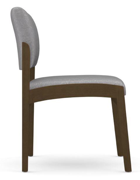 hip chair rental swivel uk gumtree waiting room furniture common sense office lesro lenox
