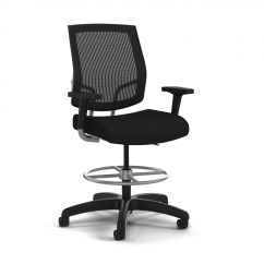 Office Chair Supports 300 Lbs Kmart Beach Chairs Stools Common Sense Furniture Orlando Fl