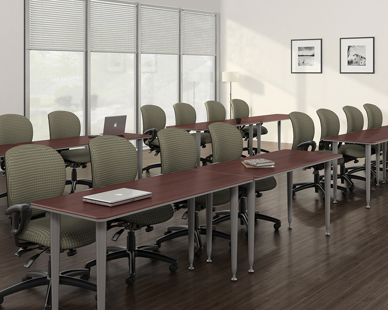 Global Bungee  Common Sense Office Furniture