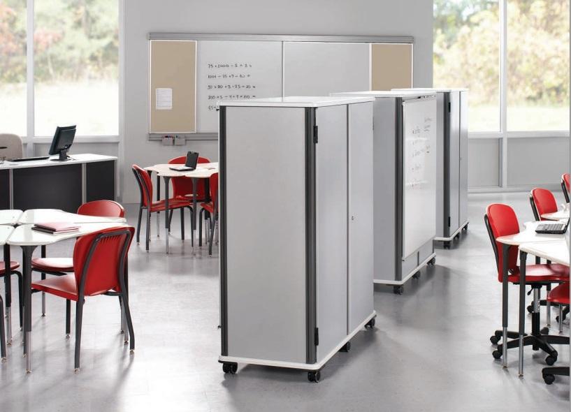 HON SmartLink  Common Sense Office Furniture