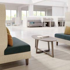 Standard Banquet Chairs Ergonomic Chair Kuwait Collaborative Seating - Common Sense Office Furniture
