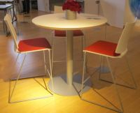 Breakroom Table And Chairs - Home Ideas