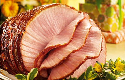 Image Result For Honey Baked Ham Coupons