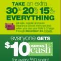 Coupons 20 off http kohlscoupons30 com tag kohls printable coupons