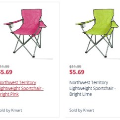 Northwest Territory Chairs Best For Back Pain Lightweight Sports Only 5 69 Common