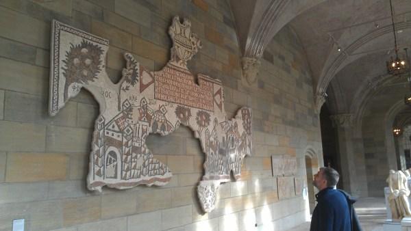 Haven Yale Art Grand -opening Commonweal Magazine