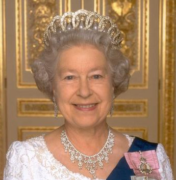 Image result for image of the queen