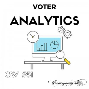 Voter Analytics