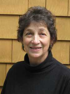 Marie Stella