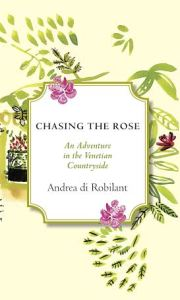 Chasing the Rose