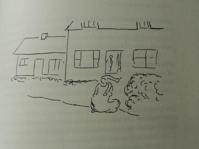 Illustration by Henry Leuchtman