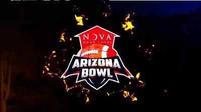 Nova Arizona Bowl