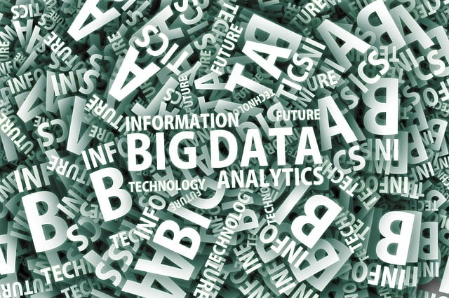 big data ateliers numériques google webmarketing digital