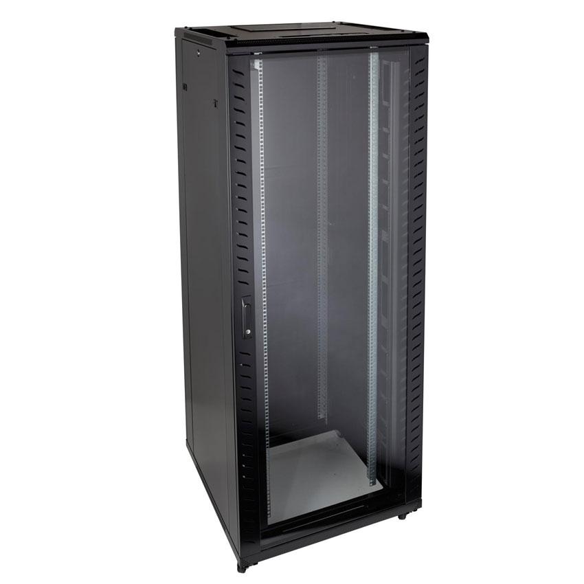 DataCel 27u 800 w x 600 d Data CabinetData Rack