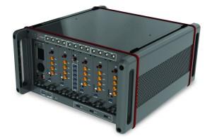 Nemo Invex II Benchmarking Solution