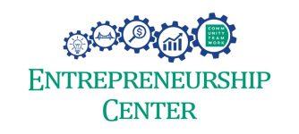 Community Teamwork | Entrepreneurship Center @CTI