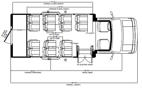 2010 Ford Transit Connect Engine Diagram 2003 Ford