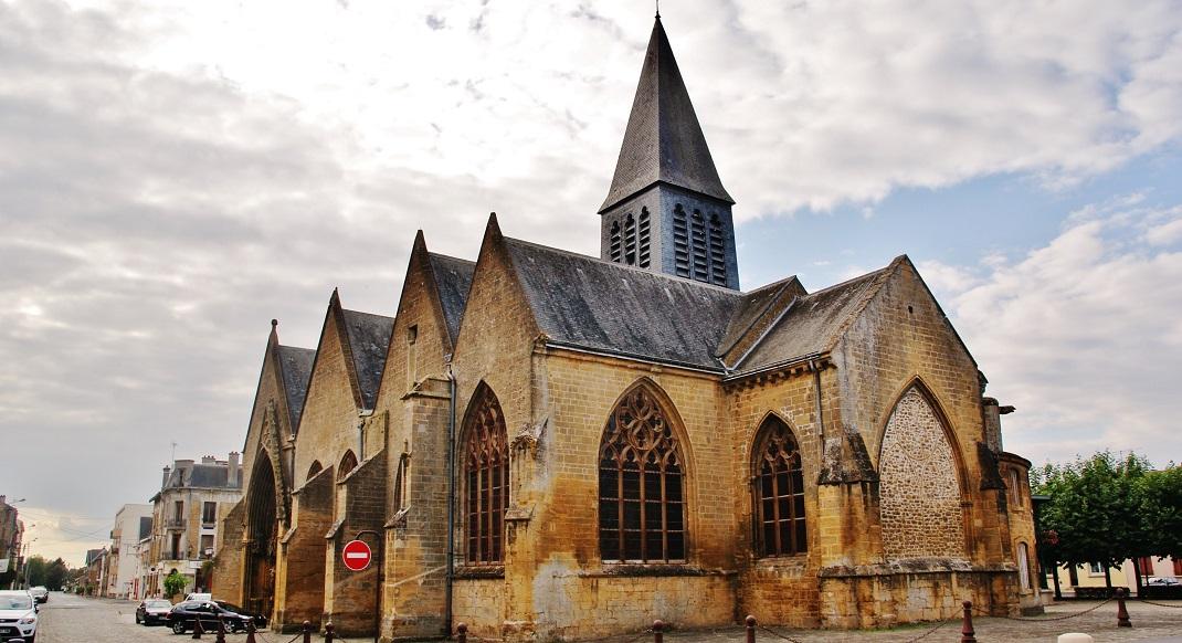 """Résultat de recherche d'images pour """"église St Onésime"""""""