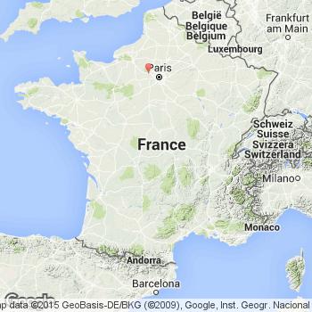 pne 78680 Yvelines  la ville pne sa mairie et son village sur Communescom