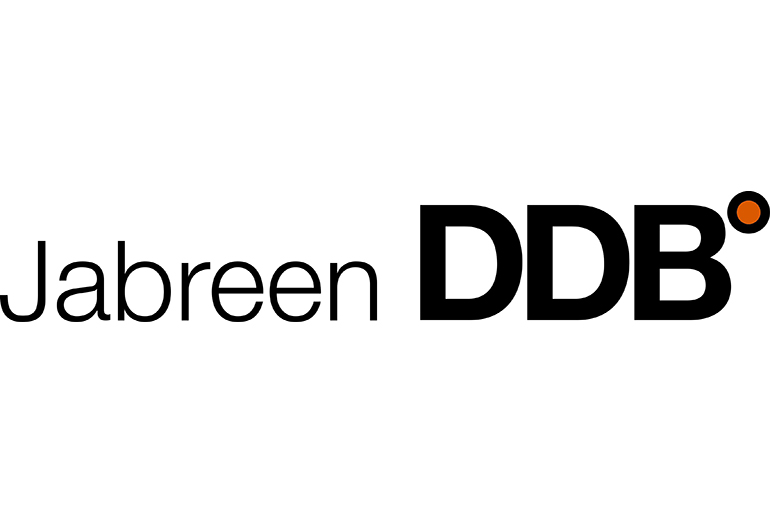 DDB EMEA partners with Jabreen Advertising in Oman