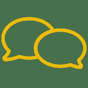 Favicon Communicatie is Alles 512x512