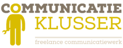 Communicatieklusser