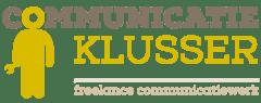 Communicatieklusser