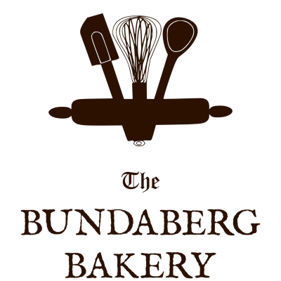 Bundaberg Bakery
