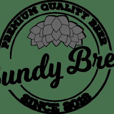 Bundy Brew