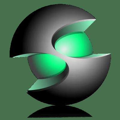 Globe Image Vector