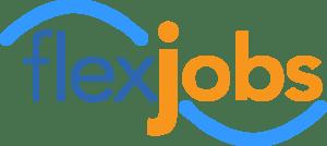flexjobs logo