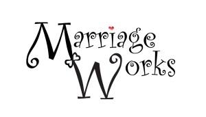 www.marriageworkscanada.com
