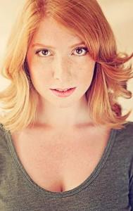 Katie Purych