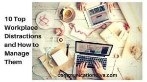 courses.communicationdiva.com