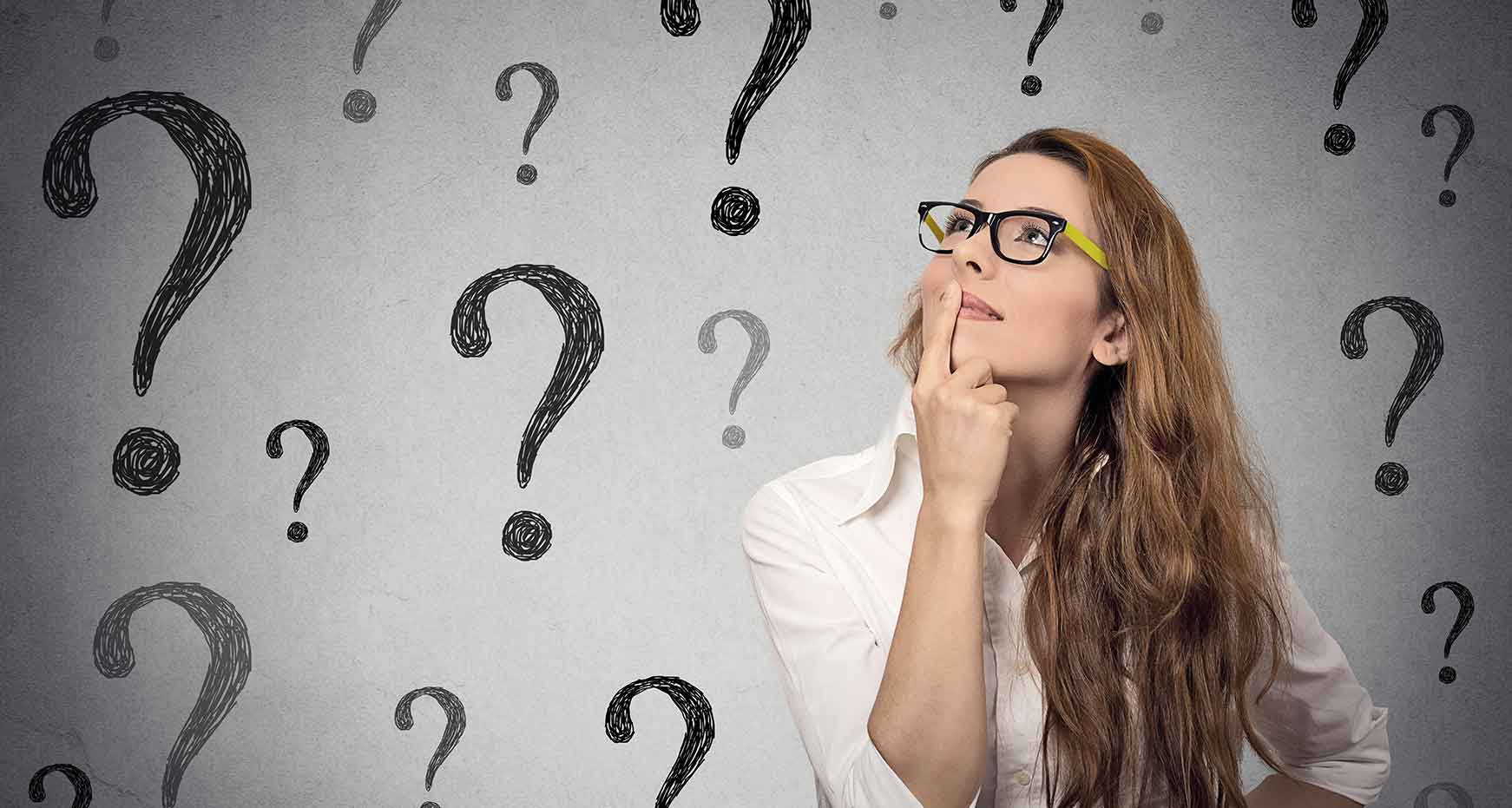 Image result for ask smart questions