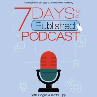7-Days-Podcasting