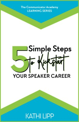 5-Simple-Steps-to-Kickstart-Your-Speaker-Career-Cover
