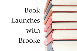 Book Launches