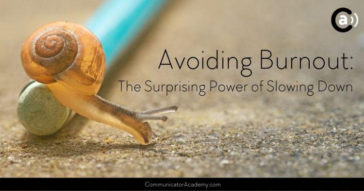 snail climbing over a pencil