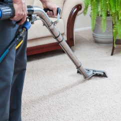 Sofa Dry Cleaning Cost Cheap Black Bed Chem Carpet Cleaners Uk  Floor Matttroy