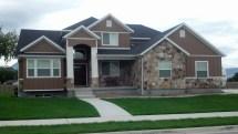 Morgan Fine Home Design Communie