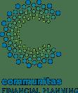 Communitas Financial Planning