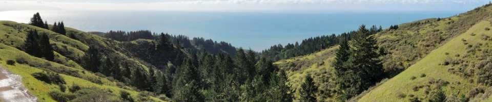 slider_view_from_mt_tamalpais